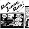 Thumbnail Run Jenny Run Syndication Pack 1